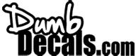 DumbDecals.com